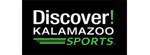discover-kzoo-sports